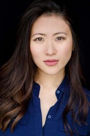 Irene Chen