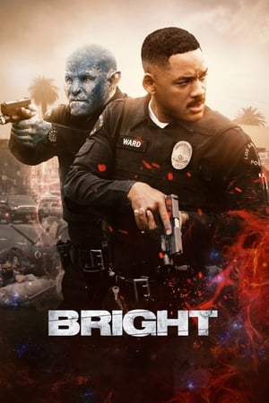Assistir Bright Dublado e Legendado Online