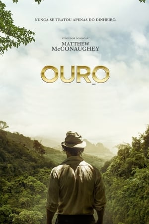 Assistir Ouro online