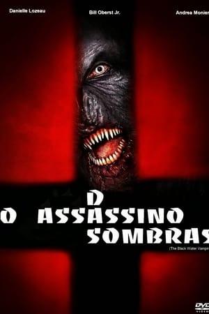 Assistir O Assassino das Sombras online