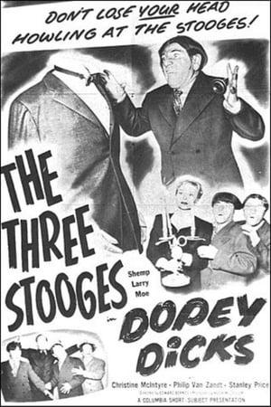 Dopey-Dicks-(1950)