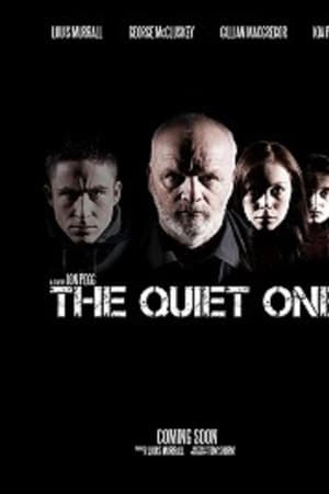 The Quiet One (2017)