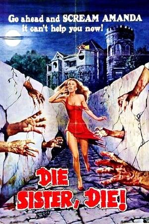 Die-Sister,-Die!-(1978)