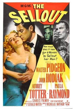 The-Sellout-(1952)