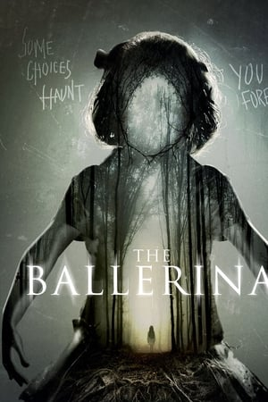 The Ballerina (2017) Legendado Online