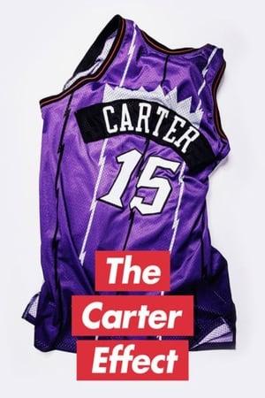 O Efeito Carter (2017) Legendado Online
