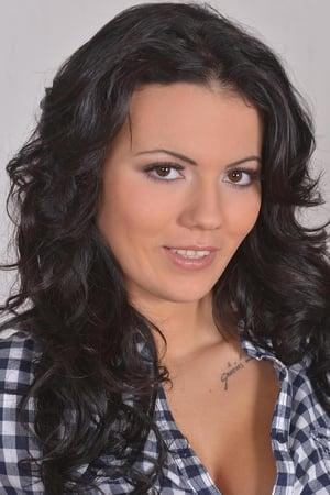 Sxy Tschechische Schönheit Vanessa Decker gibt footjob und genießt die ordnungsgemäße Hündchenstellu