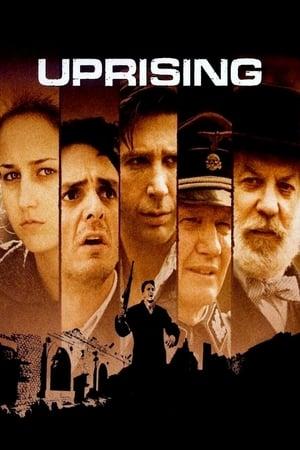 Uprising (TV Movie 2001)