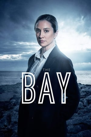Assistir The Bay online