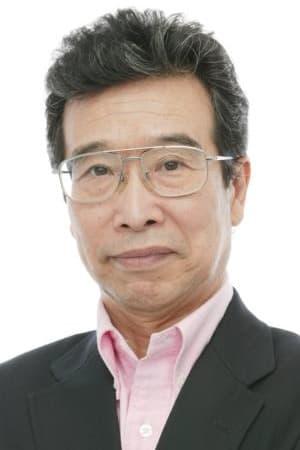 Ryōichi Tanaka