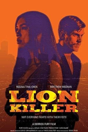 Lion Killer (2019)