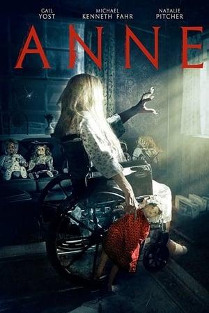 Anne (2018) online subtitrat