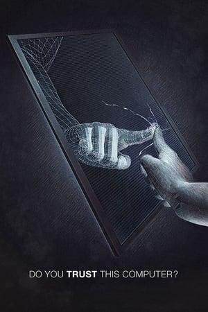 Você Confia Neste Computador? (2018) Legendado Online