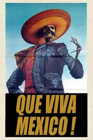 ¡Que-Viva-México!-(1979)