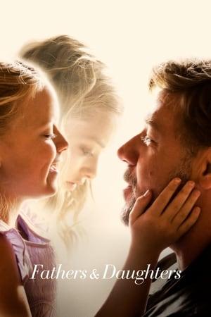 Батьки і дочки