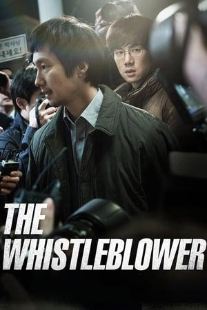 The-Whistleblower-(2014)