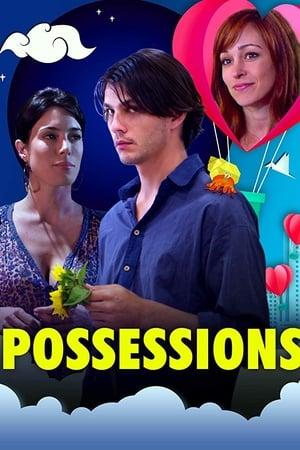 Possessions (2020)