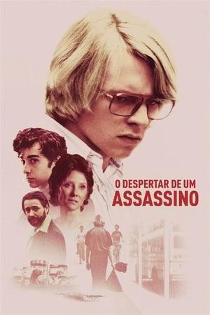 O Despertar De Um Assassino (2017) Dublado Online