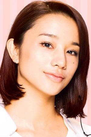 Maryjun Takahashi — The Movie Database (TMDb)