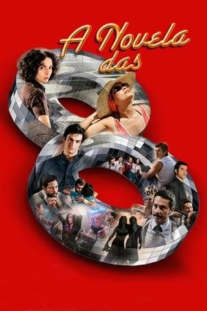 A Novela das 8 (2012) Legendado Online