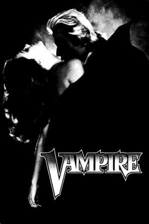 Vampire-(1979)