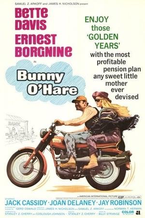 Bunny O'Hare