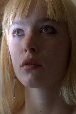 Rikke Louise Andersson — The Movie Database (TMDb)