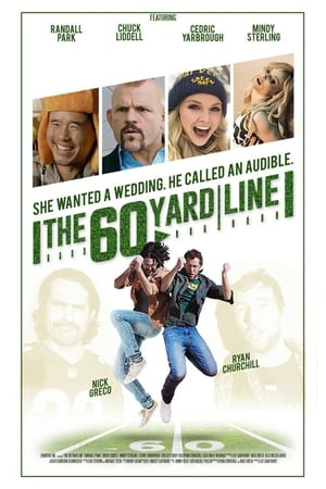 The 60 Yard Line (2017) Legendado Online
