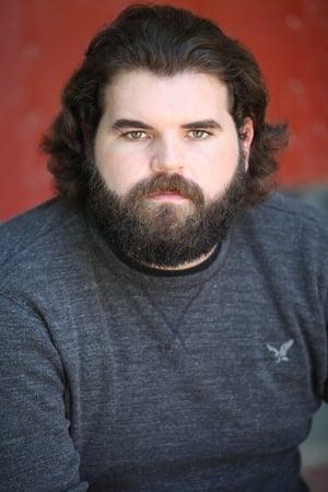 Patrick Vincent Curran