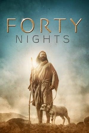 40 Nights (2016)