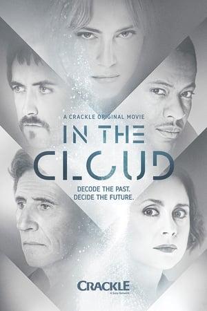 In the Cloud (2018) online subtitrat