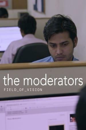 The-Moderators-(2017)