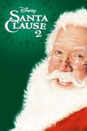 산타 클로스 2