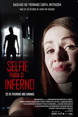 Assistir Selfie Para o Inferno online
