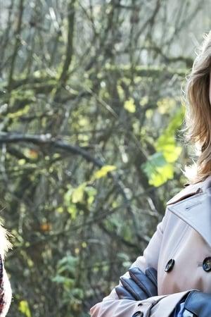 Riverdale 1x7 (Capítulo siete: En un lugar solitario) Online