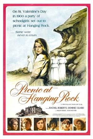 Picnic at Hanging Rock putlocker share