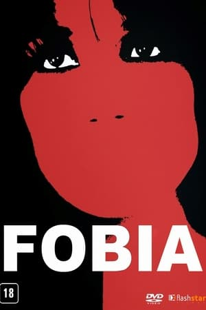 Assistir Fobia online