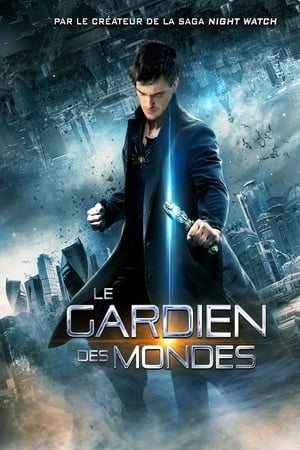 Le Gardien des mondes en streaming