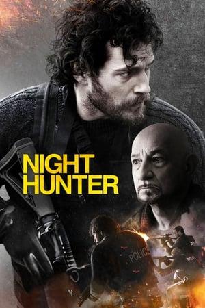 Assistir Night Hunter online