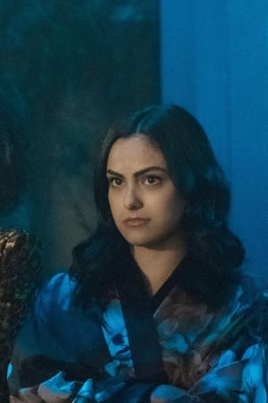 Riverdale 2x16 (Capítulo veintinueve: Colores primarios) Online