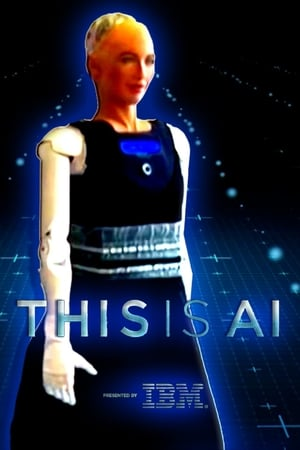 This Is A.I. (TV Movie 2018)