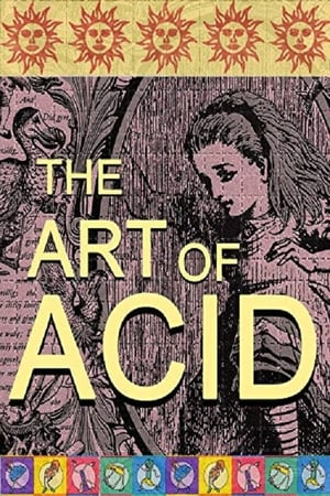 The Art of Acid (Video 2018)