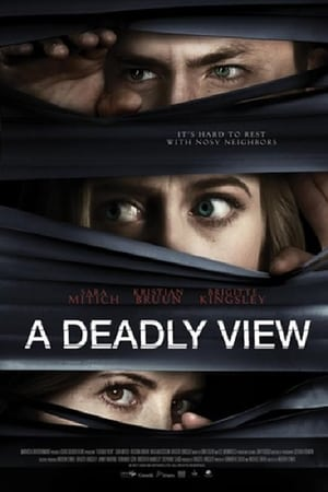 A Deadly View (2018) online subtitrat