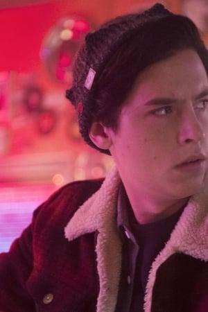 Riverdale 2x20 (Capítulo treinta y tres: La sombra de una duda) Online