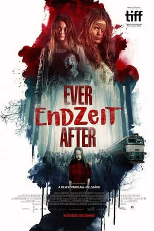 Ever After (2018)