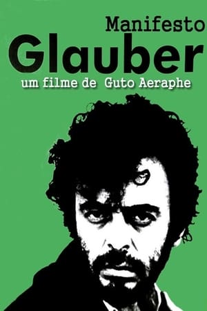 Manifesto-Glauber-(2006)
