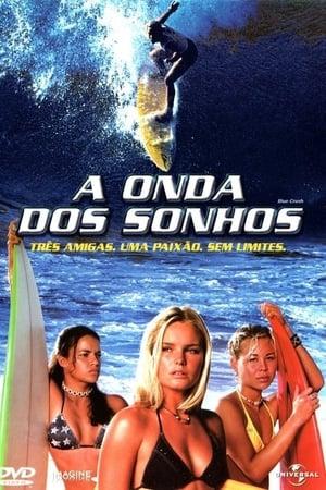A Onda dos Sonhos (2002) Dublado Online