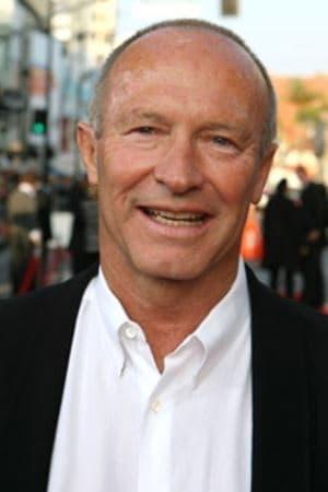 Bruce A. Evans