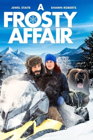 A Frosty Affair (TV Movie 2015)