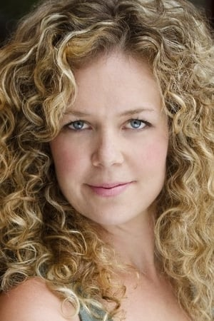 Juno Ruddell